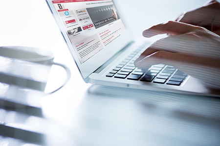 makler extranet interner bereich f r versicherungsmakler. Black Bedroom Furniture Sets. Home Design Ideas
