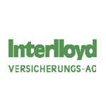 Interlloyd Versicherungs-AG