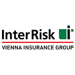 InterRisk Versicherungs-AG