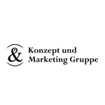 Konzept & Marketing GmbH