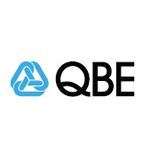 QBE Insurance (Europe) Limited